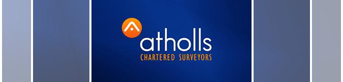 Atholls Chartered Surveyors